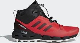fast mid gtx hikingschuh von adidas
