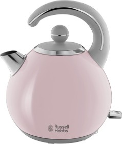 Russell Hobbs Bubble Soft pink (24402-70)