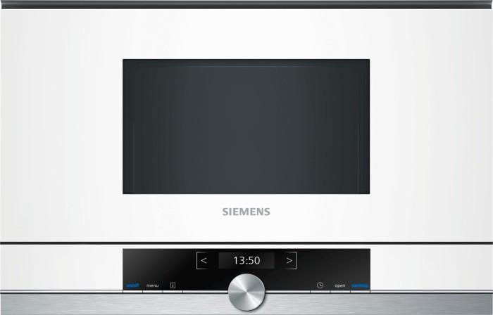 Siemens iQ700 BF634RGW1