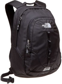 The North Face Vault 24