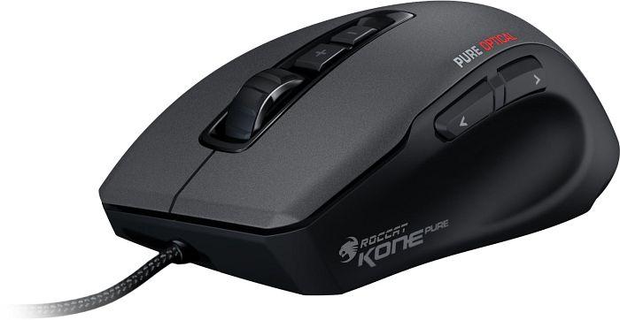 Roccat Kone Pure Optical, USB (ROC-11-710)