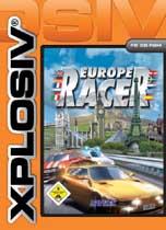 Europe Racer (deutsch) (PC)