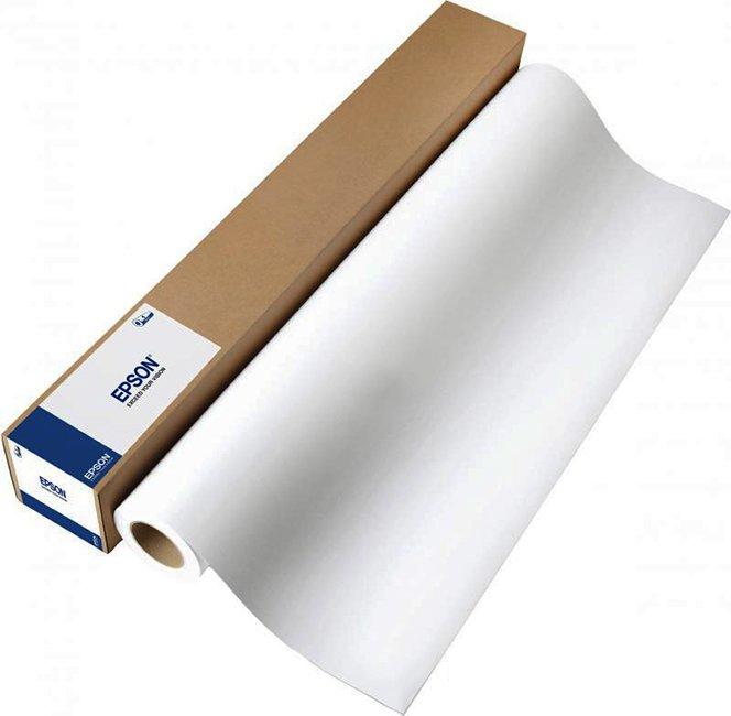 "Epson S042132 Premium Glossy Photopapier, 60"", 250 Blatt -- via Amazon Partnerprogramm"
