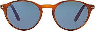 Persol 2953S -- via Amazon Partner