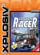 London Racer (deutsch) (PC)