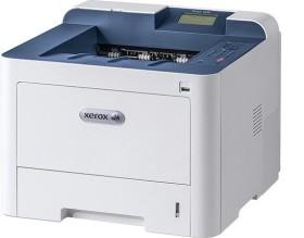 Xerox Phaser 3330V/DNI, Laser, einfarbig