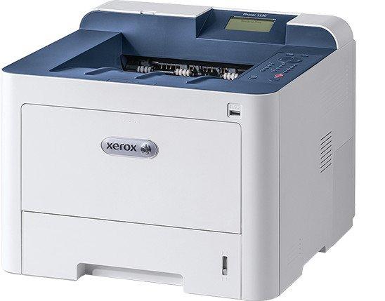 Xerox Phaser 3330V/DNI, S/W-Laser