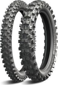 Michelin Starcross 5 Soft 100/100 18 59M TT