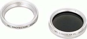 Sony VF-30CPKS Filter Kit