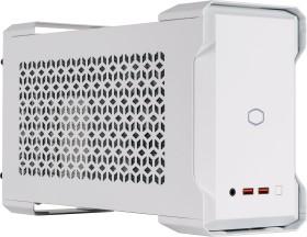 Cooler Master MasterCase NC100 weiß, 650W (MCM-NC100-WNNA65-S00)