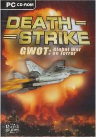 Death Strike (PC)