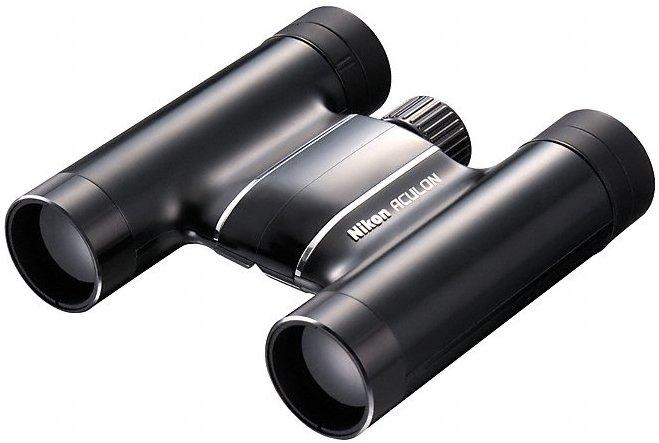 Nikon Aculon T51 10x24 black (BAA806SA)