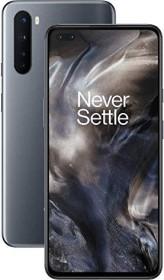OnePlus Nord 128GB gray onyx (5011101198)