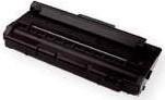 Ricoh SPC311 Maintenance kit (406068)