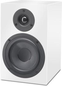 Pro-Ject Speaker Box 5 weiß, Paar