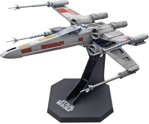 Revell Star Wars X-wing Fighter (15091)