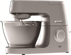 Kenwood KVC5401S Chef Elite Pro