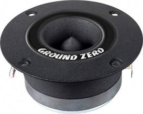 Ground Zero Competition GZCT 3500X-B