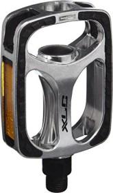 XLC PD-C03 Pedals (2501840400)