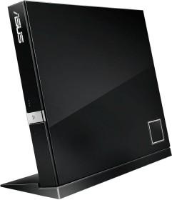 ASUS SBW-06D2X-U black, USB 2.0 (90-DT20305-UA151KZ)