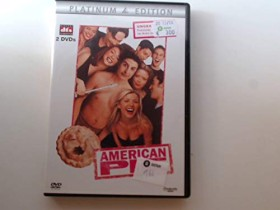 American Pie (Special Editions)