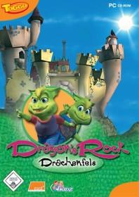 Drachenfels (PC)