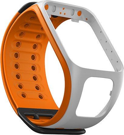 Spark armband