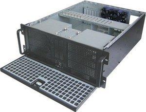 Compucase S-4UT6, 4HE