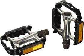 XLC Ultralight PD-M04 Pedals (2501812000)