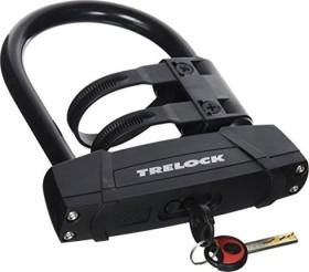 Trelock BS 650/140 u-lock, key