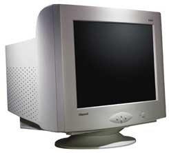 Hansol 720D, 95kHz