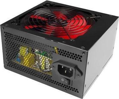 Tacens Mars Gaming MP1000 1000W ATX 2.3