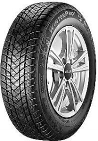 GT-Radial Winterpro 2 195/55 R16 91H XL (100A3477)