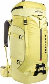 Tatonka Mountain Pack 35 gelb (1492.024)