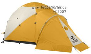 The North Face VE 25 dome tent  sc 1 st  Skinflint.co.uk & The North Face VE 25 dome tent starting from £ 477.95 (2019 ...