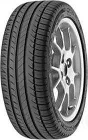 Michelin Pilot Exalto PE2 225/50 R16 92Y N0