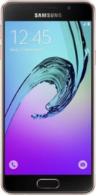 Samsung Galaxy A3 (2016) Duos A310F/DS rosegold