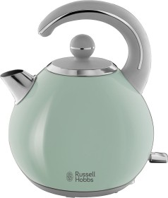 Russell Hobbs Bubble Soft green (24404-70)