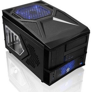 Thermaltake Armor A30 with side panel window (VM70001W2Z)