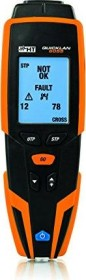 HT Instruments QUICKLAN 6055, Kabeltester (1004180)