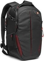 Manfrotto Pro Light Rucksack RedBee-110 (MB PL-BP-R-110)