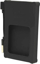 Manhattan 130103, USB 2.0 Micro-B