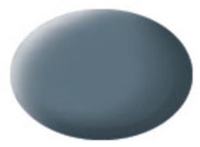 Revell Aqua Color blaugrau, matt (36179)