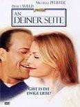 An deiner Seite (DVD)