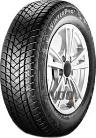 GT-Radial Winterpro 2 235/60 R17 106H XL (100A3479)