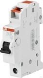 ABB Sicherungsautomat S200S, 1P, B, 20A (S201S-B20)
