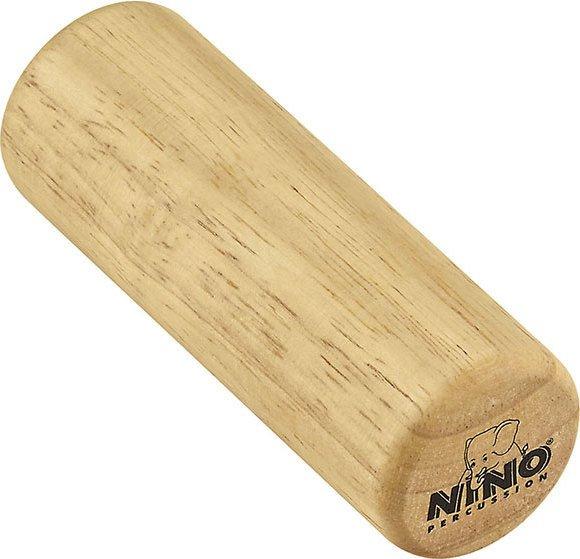 Nino NINO2 Wood Shaker