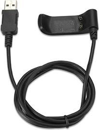 Garmin charging cable for Approach S3 (010-11822-00)