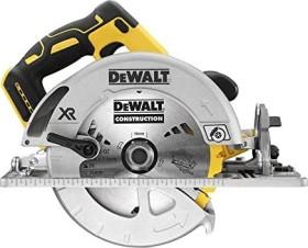 DeWalt DCS572N cordless circular saw solo