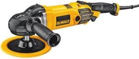 DeWalt DWP849X electric Polisher